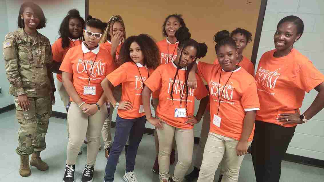 Mentees-Featured-Image