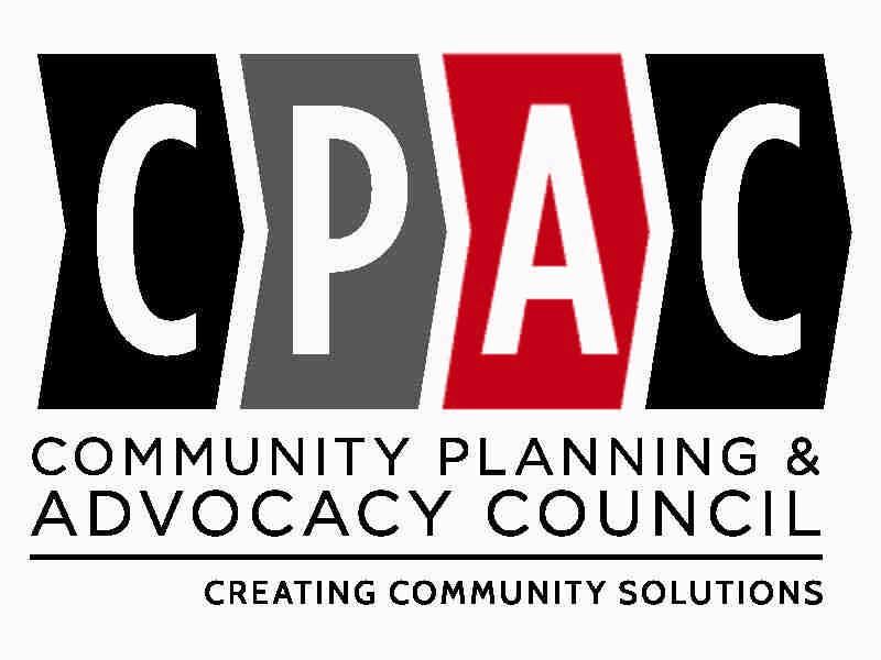 CPAC_logo