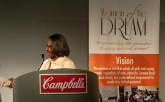 Women of the Dream 2018 Scholarship and Awards Program